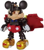 Transformer Foma Disney Level Mickey Mouse Torre La Sutandado - $170.16