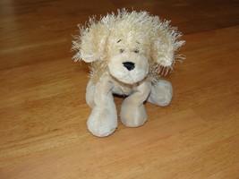 Ganz Webkinz Golden Retriever Dog HM010 No Code - $3.36
