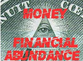 Money spell fiverr 2 thumb200