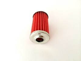 Yanmar Fuel Filter 104500-55710 Replacement Part 1GM 2GM 3GM 2QM 2YM 3YM... - $6.99