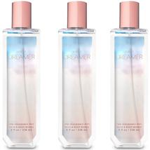 Bath & Body Works Lovely Dreamer Fine Fragrance Mist 8 fl oz / 236 ml Se... - $59.95