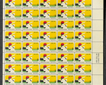 Baseball 6 stamps thumb155 crop