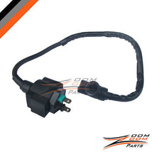 Ignition Coil Honda ATC250R ATC 250R 3-Wheeler 1981 1982 1983 1984 NEW - $9.36