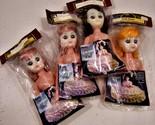 Cushion dolls thumb155 crop
