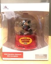 run Disney WDW Marathon Weekend 2019 Pin Mickey Mouse 26.2 Miles - $19.79