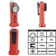 Streamlight Survivor 6.75 Inch Led Flashlight Emergency Firefighter Ligh... - $68.78