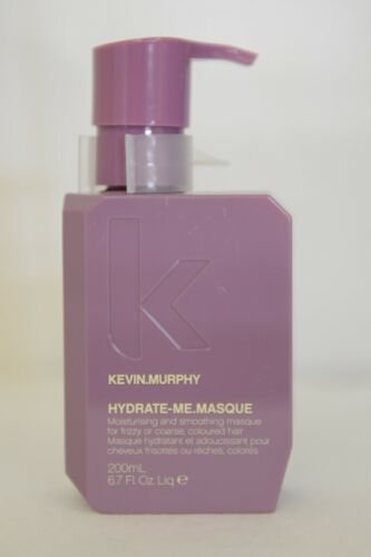 Kevin Murphy Hydrate Me Masque Moisturising Smoothing For Frizzy Coarse Hair