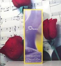 Oscar De La Renta Summer Dew Edt Spray 3.3 Fl. Oz. Nwb - $109.99