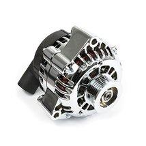 A-Team Performance GM CS130D Style High Output 180 Amp Alternator