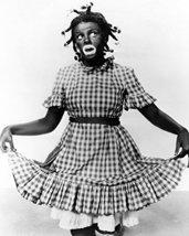 Everybody Sing Judy Garland 16X20 Canvas Giclee - $69.99