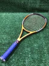 """Head Liquidmetal Instinct Tennis Racket, 27"""", 4 1/2"""" *Read description* - $79.99"""