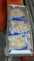Entenmann's Crumb Cake 9/3 Oz. Box - $32.97