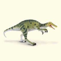 <><  Breyer CollectA 88107 Baryonyx dinosaur realistic well made - $9.65