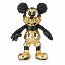 Disney Store Mickey Mouse Memories August Limited Plush New with Tags - $26.94
