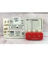 Vintage 70s Hand-Held Handy Counter Money Clicker Pocket Adder VTG new o... - $19.80