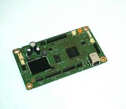 Canon Pixma TR4520 Printer Main Logic Board QM7-5570 Formatter (QM4-6036) - $32.99