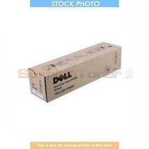 59310156 Dell 3010CN Toner Yellow - $28.35