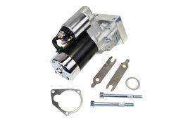 High Torque Starter For GM LS 3.0 HP Chevrolet SB, VORTEC V8 LSX LS1 LS2 LS3 LS6 image 9
