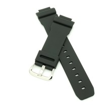PERFIT Casio Replacement Watch Band   Spring Rods for G-Shock DW-9052 DW... - $41.69