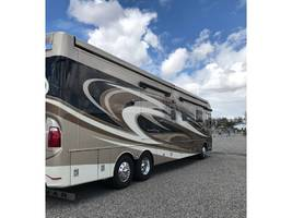 2016 Newmar DUTCH STAR 4369 For Sale in Riverton, Wyoming 82501 image 3