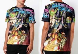 Guardians of the galaxy Tee Men - $23.90