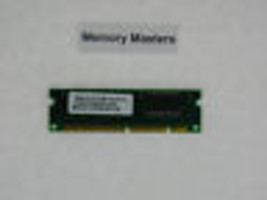 MEM-1700-8D 8MB Memory Dram Dimm for Cisco 1700 Series
