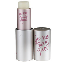 it Cosmetics Je Ne Sais Quoi Color Awakening Hydrating Lip Treatment DAM... - $12.00