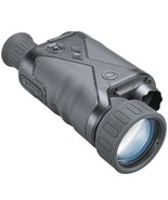 Bushnell 260250 Equinox Z2 Night Vision Monocular (6x 50 mm) - $378.63