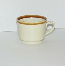 MIKASA BASKET OF SUNSHINE COFFEE CUP FLOWERS THAT BLOOM IN SPRING JAPAN ... - $4.99