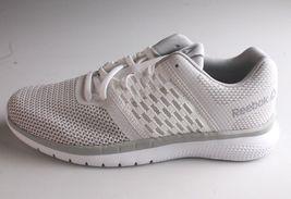 NEW! Reebok Women's PT Prime Runner, Athletic Running Shoes, White,Free Shipping - $29.10+
