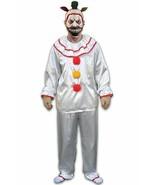 Trick or Treat Studios Twisty the Clown American Horror Story Costume TT... - $49.99