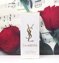 Saharienne By Yves Saint Laurent EDT Spray 1.7 FL. OZ. - $69.99