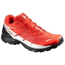 Salomon Shoes Slab Wings 8, 391215 - $211.00