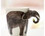 3d mug elephant thumb155 crop