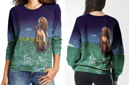 David Lee Roth SWEATSHIRT WOMEN - $40.99+