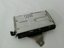 SEAT POWER CONTROL MODULE FITS 03 04 05 06 BMW 760i P/n: 61356924879 R27... - $30.14