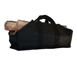 Shelter Canvas Log Tote - $32.14