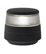 Hella Marine NaviLED 360 Compact All Round White Navigation Lamp 2nm Fix... - $79.99