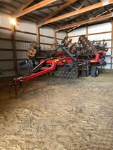 Case IH 875 11 Shank - Case IH 875n For Sale in Maple Park, Illinois 60151  image 1