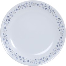 "Corelle Lilac Blush 10.25"" Dinner Plate - $12.00"