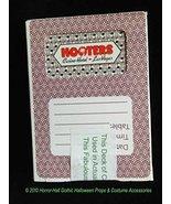 Blackjack Poker Las Vegas-CASINO PLAYING CARDS DECK-Collectible-CHOOSE O... - $4.96