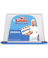 Mr. Clean Magic Eraser Original, Cleaning Pads with Durafoam, 9 Count - $14.99