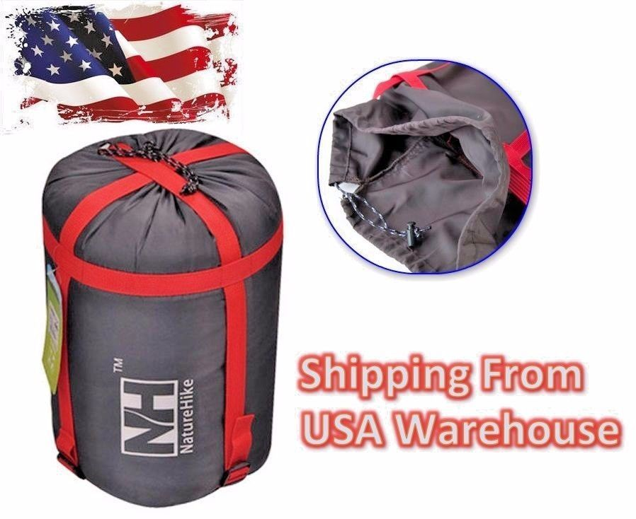 6f2e91e9271 Compression Storage Bag Sack Waterproof Dry and 50 similar items