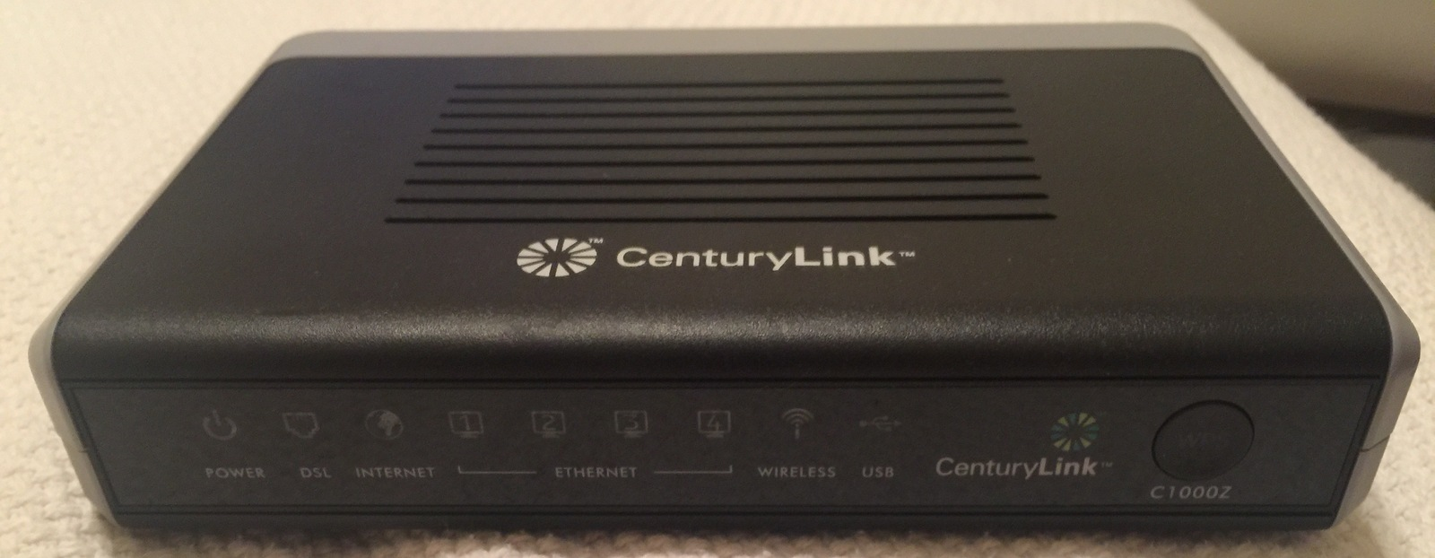 Zyxel C1000Z 802 11n VDSL2 Wireless Gateway and 10 similar items