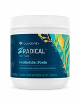 ZRadical Powder (207g) 2 Canisters Youngevity Dr Wallach FREE SHIPPING - $97.02