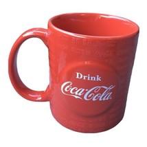 Coca-Cola Languages Mug - 14oz - $29.69
