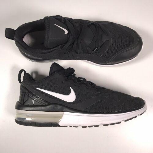 closer at shop casual shoes Nike Women's Sz 8.5 Air Max Fury Running and similar items