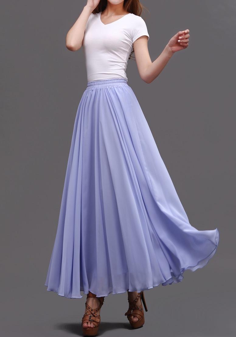 Purpleskirt2