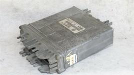 96-97 VW Passat TDI B4 1.9L Diesel ECU ECM PCM Engine Computer 028906021FA