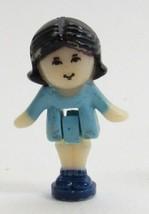 1995 Polly Pocket Dolls Pretty Me Collection - Pixie Chilton / Bluebird Toys - $10.00